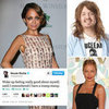 Best Celebrity Tweets: Layla, Lara Bingle, Nicole Richie
