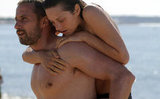 Matthias Schoenaerts, Rust and Bone
