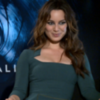 Naomie Harris and Berenice Marlowe Skyfall Video Interview