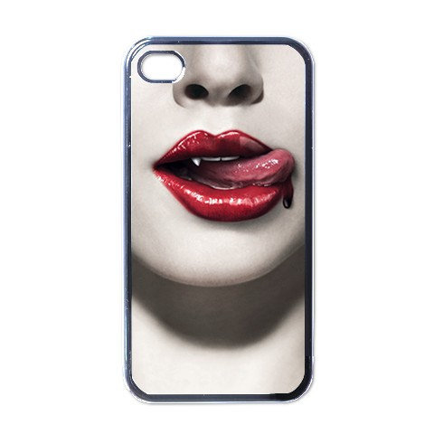 iPhone Case ($16)