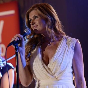 Nashville Gets a Full-Season Order From ABC