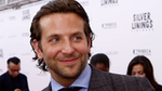 "Video: Bradley Cooper Talks Silver Linings Playbook — ""It Was a Dream!"""