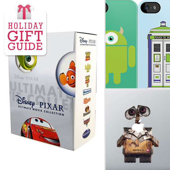 13 Pixar-Themed Gifts For Grown-Up Geeks
