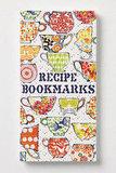 Recipe Bookmarks