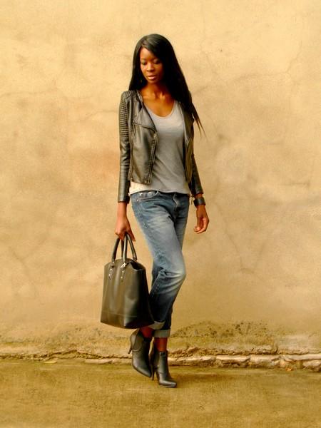 http://stylesbyassitan.blogspot.fr/2012/11/boyfriend-jeans.html
