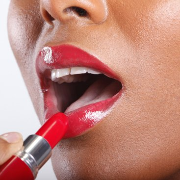 The Best Lipstick For Chapped Lips