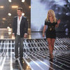 Britney Spears on The X Factor USA | Pictures