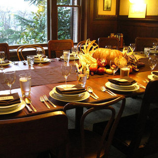 How to Host a Budget-Friendly Thanksgiving