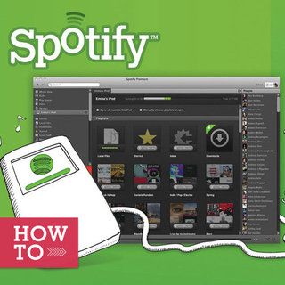 How to Stop Spotify on Facebook
