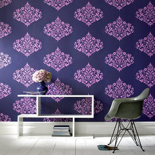 Graphic Wallpaper 2012