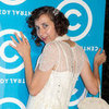 Kristen Schaal Funny Tweets