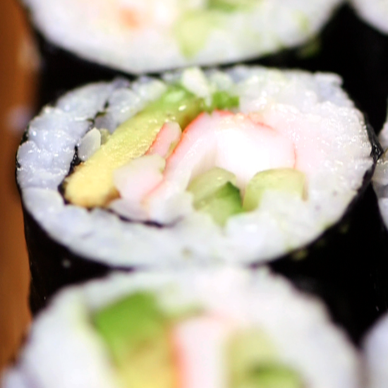 California-Sushi-Roll-Recipe-Video.png