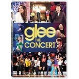 Glee: The Concert Movie ($20)