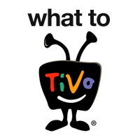 What's on TV For Sunday, Nov. 18, 2012