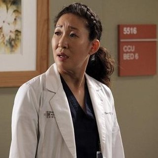 "Grey's Anatomy Recap, ""Second Opinion"""