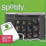 Privatize Your Spotify