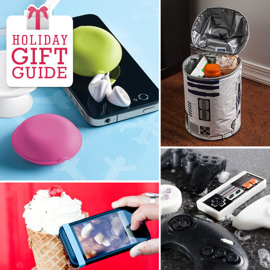 20 Under $20: Gadgets and Gizmos