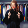 CFDA Target Neiman Marcus Holiday Collection (Video)