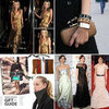 Fab Recap Week of Nov. 18, 2012