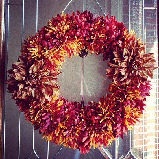 Wreath 
