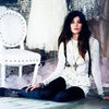 Free People November 2012 Lookbook (Pictures)