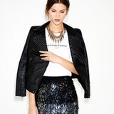See Zara's Party Season December Look Book Now!