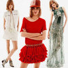 First look at H&amp;M&#039;s Spring 2013 Look Book