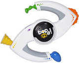 For 7-Year-Olds: Bop It! XT