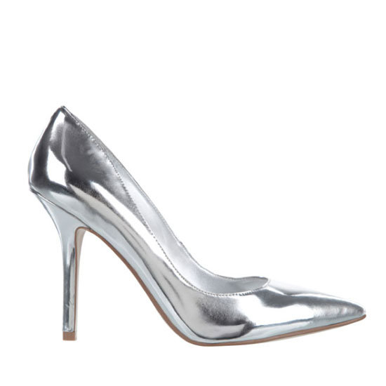 Heels, $139, Guess at The Iconic