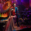Best Holiday Windows 2012