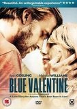 Blue Valentine DVD ($7, originally $15)