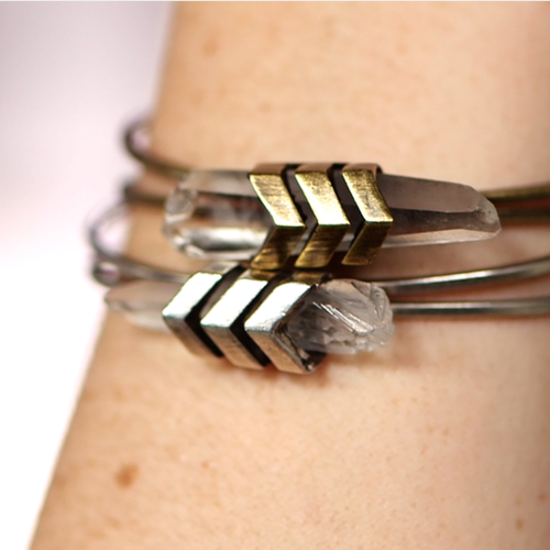 Holiday Gift Ideas For Fashionable Friend 2012 (Video)