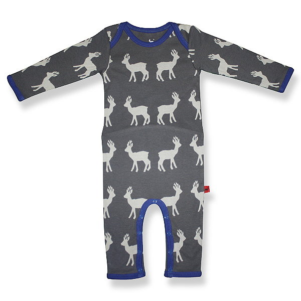 Hjorth Reindeer One-Piece