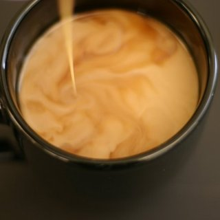 Baileys Coffee Recipe