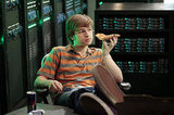 Biggest Scandal: Angus T. Jones Speaks Out