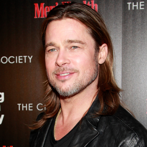 When Is Brad Pitt's Wedding to Angelina Jolie? (Video)