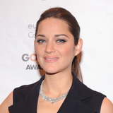 Marion Cotillard, Emily Blunt at Gotham Awards 2012 (Video)
