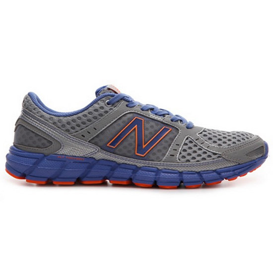 New Balance 750 Running Shoe