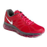 Nike Air Running Shoe