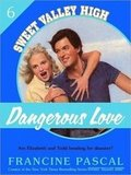 Dangerous Love ($3) for Nook, Kindle, and iOS.
