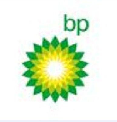 BP Holdings – Partnere i det Karibiske Havet   Wordpress– BP Holdings