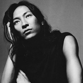 Alexander Wang Is Rumored Balenciaga Replacement