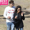 Favorite New Celebrity Couple of 2012 Poll