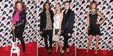 Celebs and Designers Make It a Big Night Out For Target X Neiman Marcus