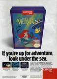 It's an adventure you'll have to SEA to believe.