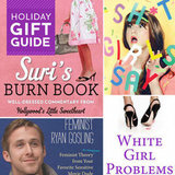 Gifts For Funny Friends: Internet Sensations Turned Into Books
