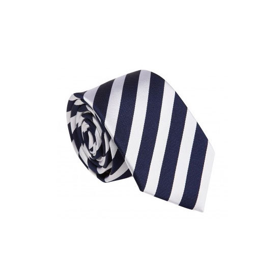 Tie, $59.95, Witchery Man