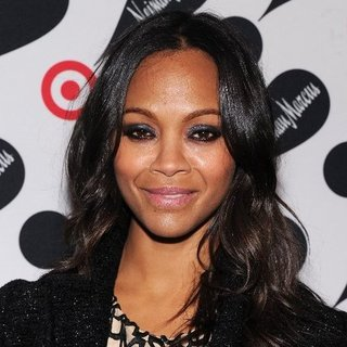 Best Celebrity Beauty Looks of the Week | Nov. 30, 2012