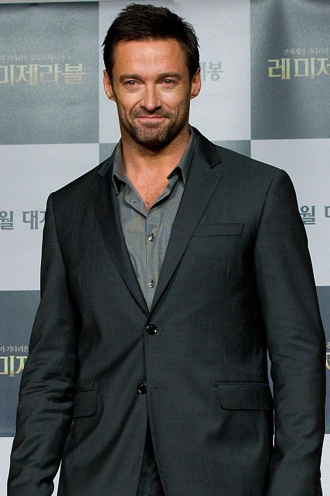 Hugh Jackman is in negotiations to appear as Wolverine in X-Men: Days of Future Past. He would join fellow veterans Patrick Stewart, Ian McKellan, and X-Men: First Class's James McAvoy, Michael Fassbender, Jennifer Lawrence and Nicholas Hoult.