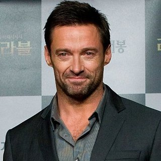 Hugh Jackman to Play Wolverine in New X-Men Movie